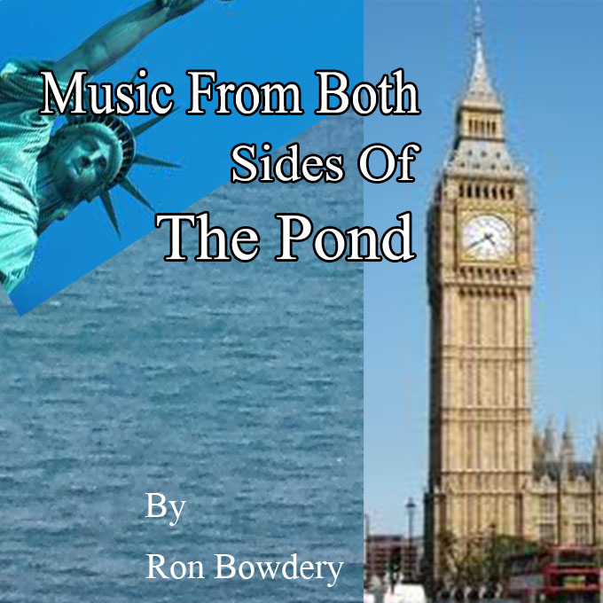 both-sides-pond.jpg